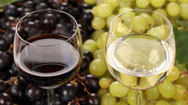 Россиян предупредили об отсутствии пользы любого количества алкоголя