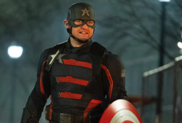 Falcon and Winter Soldier Finale Unveils New Costumes, Reveals Power Broker and Teases a 'Weird' MCU Future