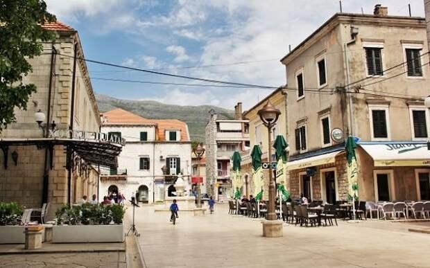 Боснийский город отказался отлатиницы впользу кириллицы
