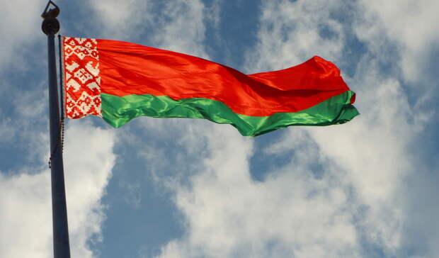 Французский депутат призвал усилить поддержку белорусской оппозиции
