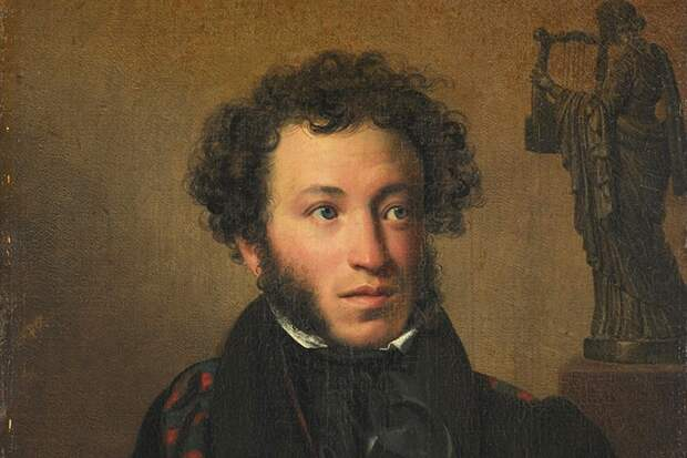 Выставка «Братья разбойники» откроется в музее Пушкина