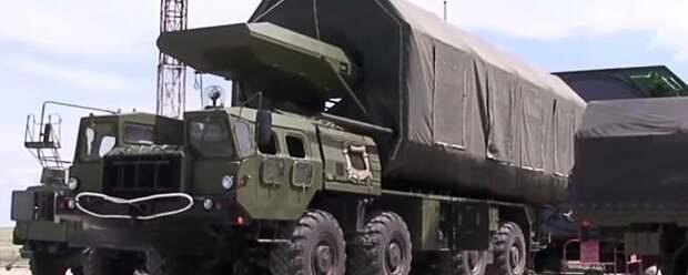 Российский гиперзвуковой «Авангард» - несерьезная угроза не США
