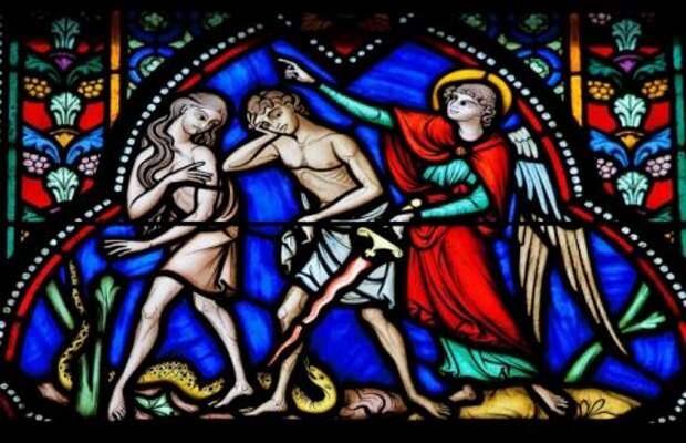 Христианство и секс: когда и почему это стало грехом?