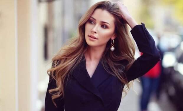 Дочь Заворотнюк призналась, что могла заболеть COVID-19