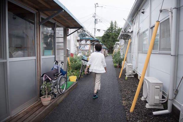 fukushima-japan-nuclear-plant-aftermath54-1