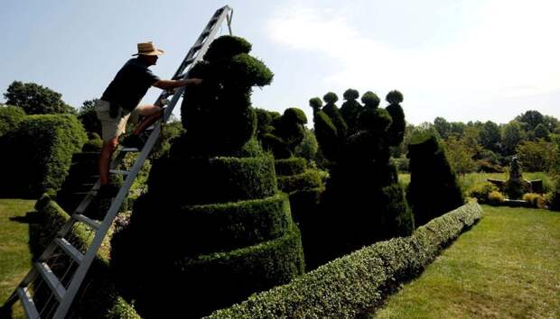 Ladew Topiary Gardens-2013-08-14 (4)
