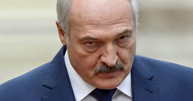 Будет только хуже. Пророссийского Лукашенко мы уже не увидим