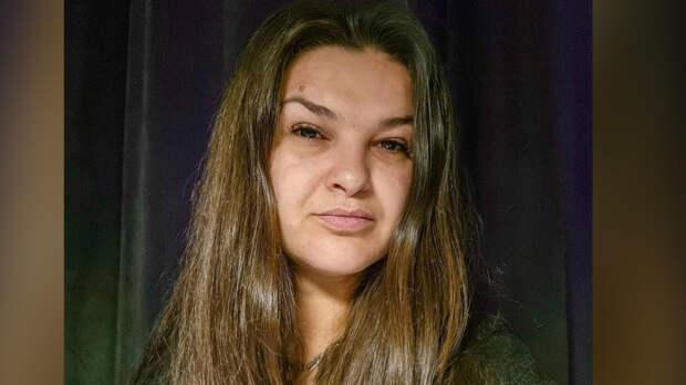 Виктория Райдос рассказала, нужно ли после развода менять фамилию детям