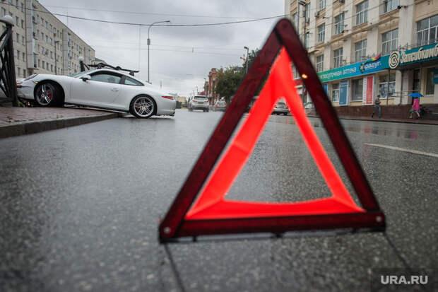 Страховщики потребовали 139 тыс. руб. сосбитого машиной ребенка