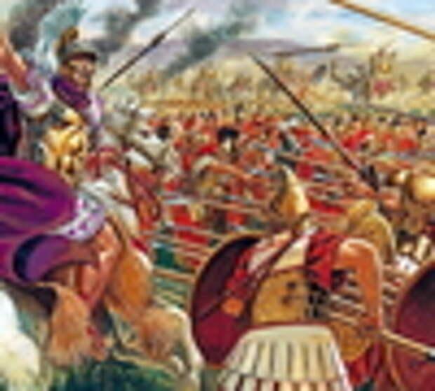 Авантюристы эпохи Гражданских войн: Квинт Цецилий Басс