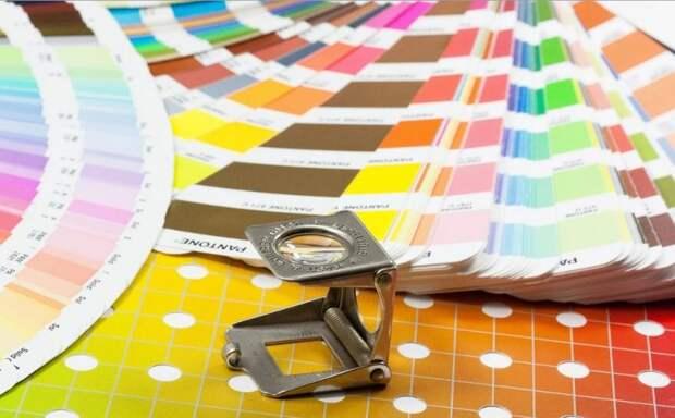 Преподаватель Строгановки расскажет школьникам о профессии дизайнера мебели Фото с сайта pixabay.com