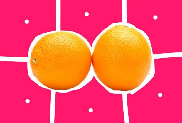 Уменьшаем боль при артрите: назван фрукт, способный «победить» боли в суставах
