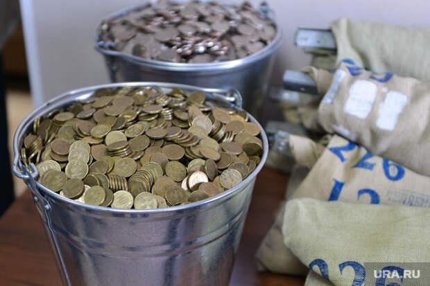 Деньги. Челябинск., зарплата, наличка, кризис, мелочь, монеты, рубль, деньги, сдача, валюта, инфляция, доход, выходное пособие, кэш, девальвация