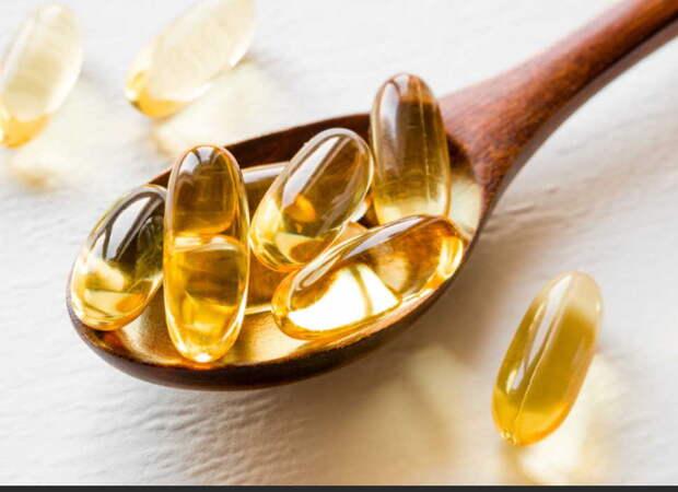 Каштаны и рыбий жир избавили от тромбофлебита - проверенный рецепт, которым поделился бывший больной