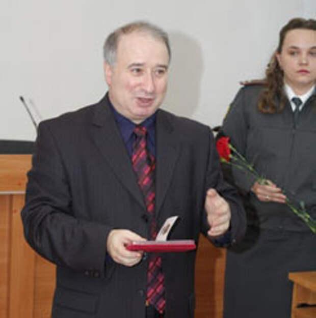 Дмитрий Плоткин