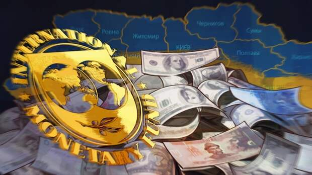 Паника из-за Путина, подготовка к бунту и нищета: как Украина пережила прошедшую неделю