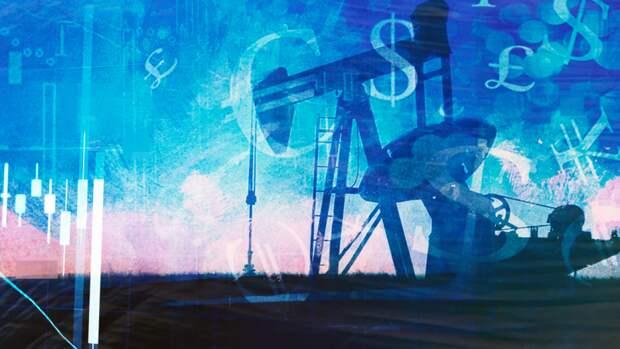 Мировой рынок сырья может повторить сценарий 2011 года
