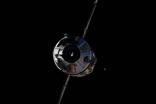 30 июля специалисты завершат работу над модулем «Наука»