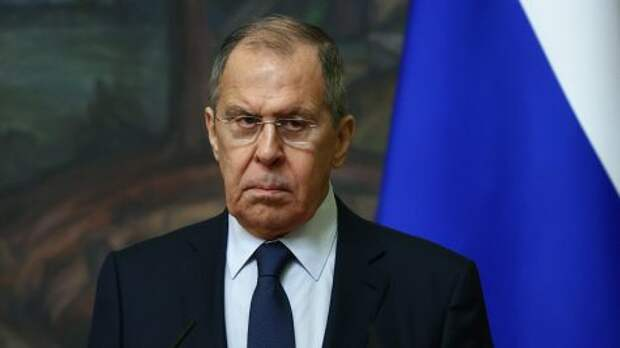 Франция будет сотрудничать с Россией, несмотря на санкции
