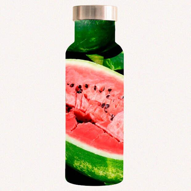 9 напитков, усиливающих иммунитет