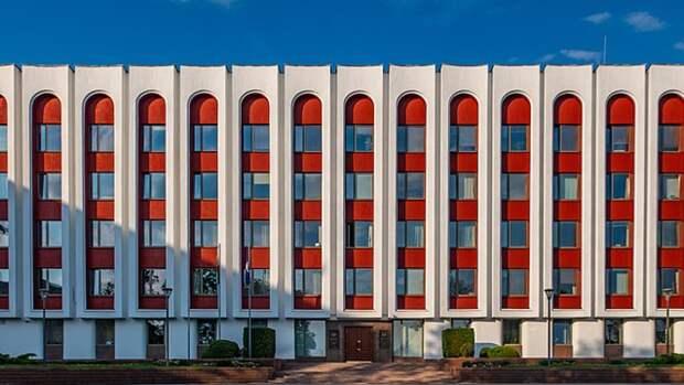 МИД Белоруссии заявил о готовности к расширению санкций