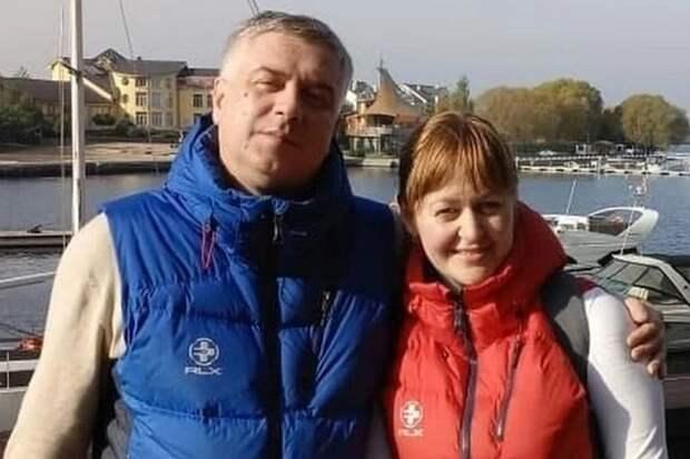 «Немного ухудшилось»: Муж москвички, пострадавшей в ДТП с Эдвардом Билом, рассказал о состоянии жены