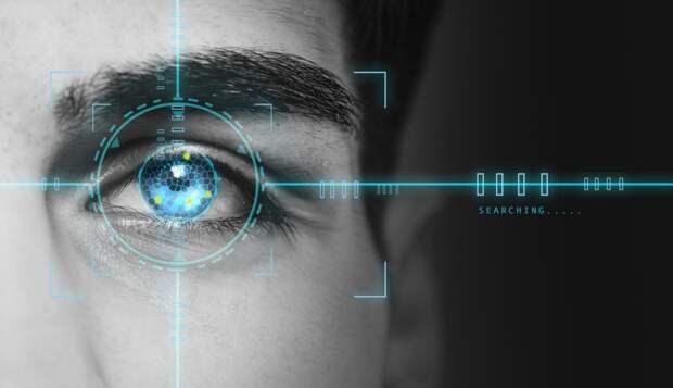 В Швейцарии создали киберсетчатку, которая сможет вернуть зрение слепым