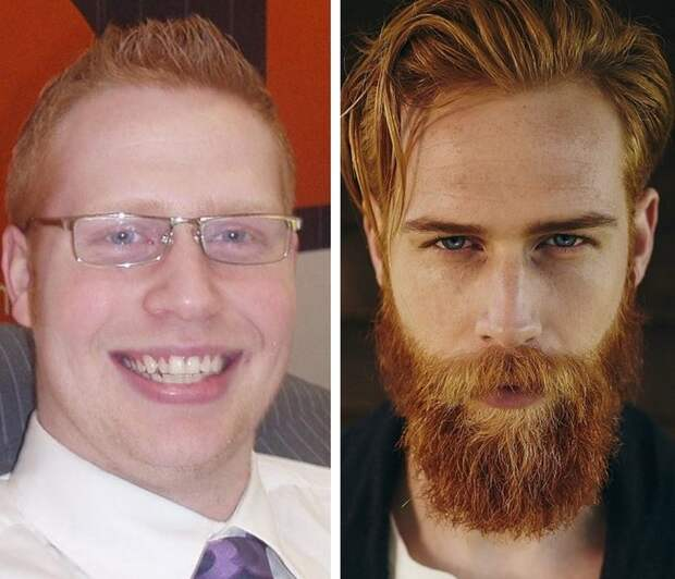 beards19