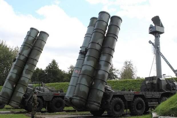 Баранец: Россия может развернуть свои вооружения на Кубе и в Венесуэле в случае поставок США тяжелой военной техники Украине