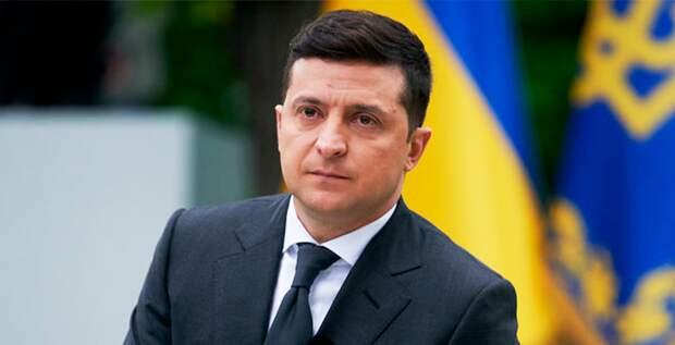 Пресс-секретарь Зеленского опровергла слухи о беременности от президента Украины