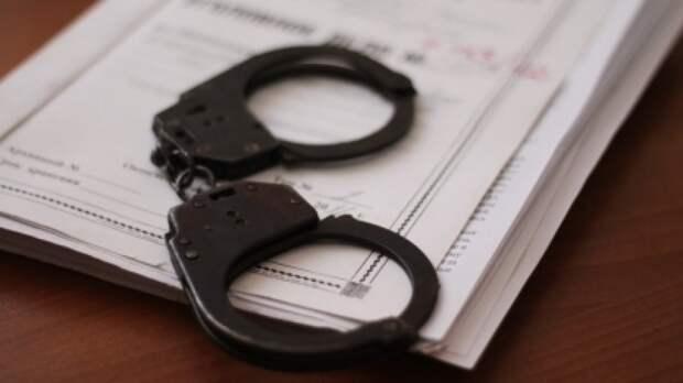 Сахалинский суд приговорил убийцу восьмилетнего ребенка к пожизненному сроку