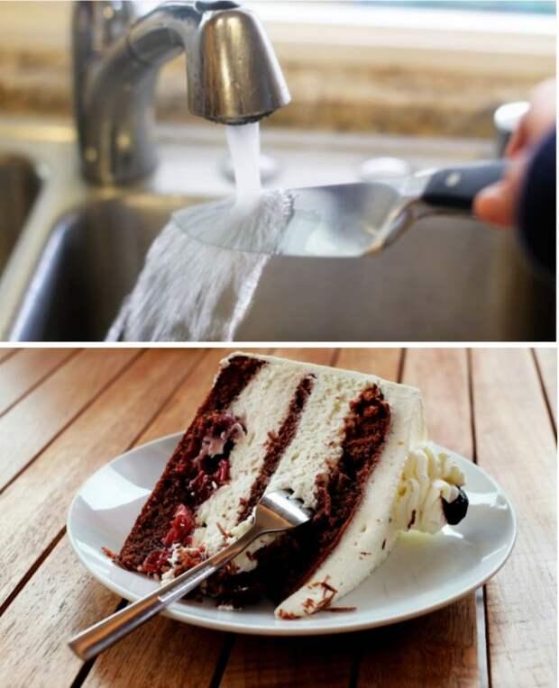 10 отличных советов для кухни, которые пригодятся всегда