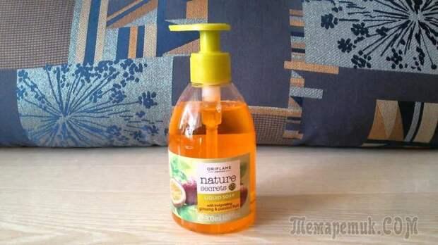 10 токсичных предметов, которые нужно немедленно убрать из дома