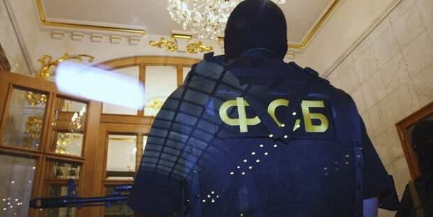"""""""Работайте, Братья!"""": Чёрный день для рабов Ходорковского и зарвавшихся чиновников"""