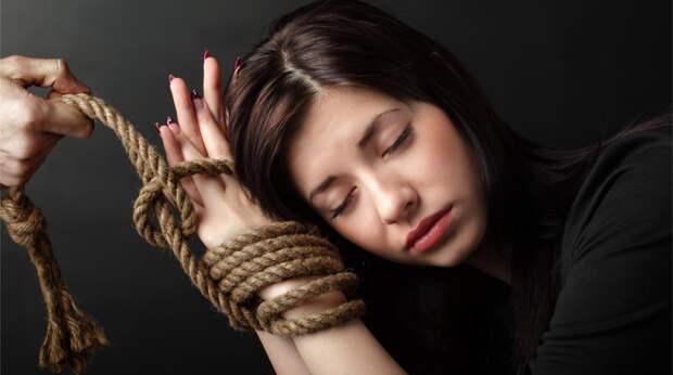 Любовная зависимость: как от нее избавиться и забыть его навсегда