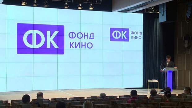 Данила Козловский вошел в обновленный состав экспертного совета Фонда кино