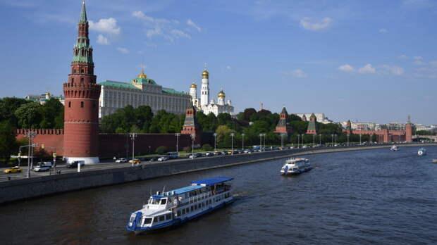 Против России ведут войну: Это самый страшный вирус