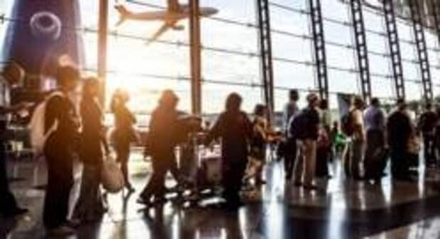 Обозначены сроки роста цен на авиабилеты в России