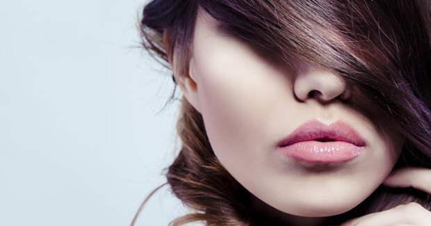 Как определить характер человека по форме губ? 7 популярных типажей