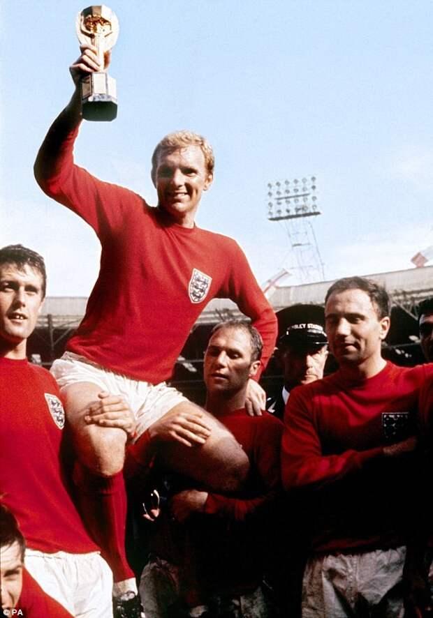 World-Cup-Final-1966a.jpg