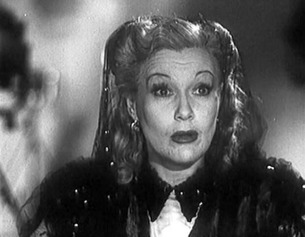 1947 год, Любови Орловой 45 лет СССР, Советские артисты, женщины, кино, кинозевзды, любовь орлова, пластические операции, совкино