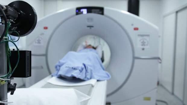 Эндокринолог Павлова перечислила предшествующие инвалидности симптомы