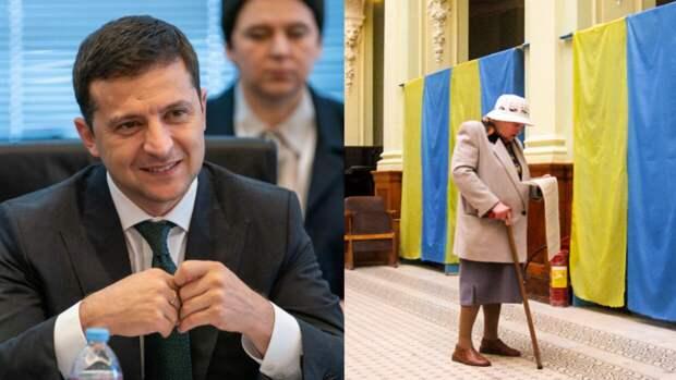 Долги за ЖКХ растут, Киев ждет денег от МВФ: итоги недели на Украине