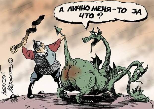karikatury-aleksea-merinova-0-049