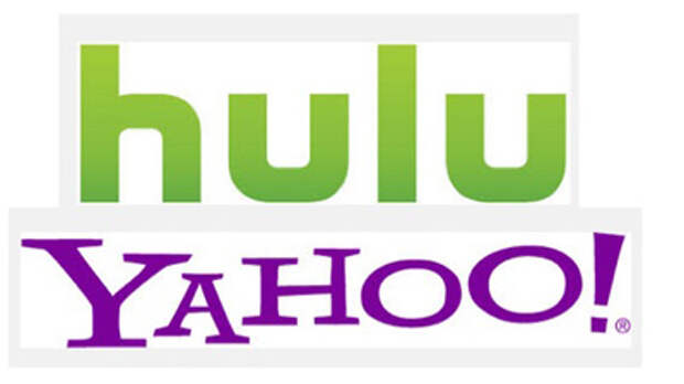 Yahoo! предложила за сайт потокового видео Hulu $800 млн