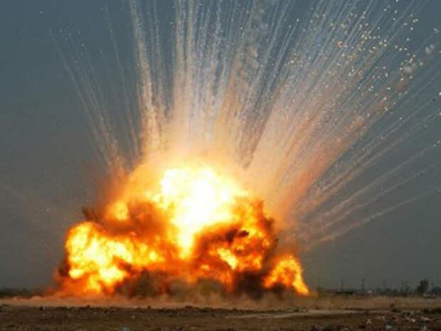 Молниеносный удар: Москва готова разоружить Вашингтон