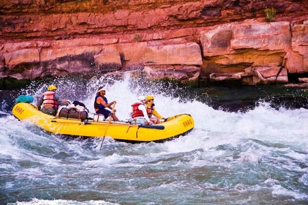 www.oars.com