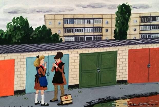 sovetskoe-detstvo-risunki-11.jpg
