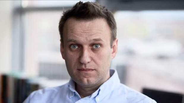 «Отравление» Навального построено на лжи: французские СМИ нашли несколько нестыковок