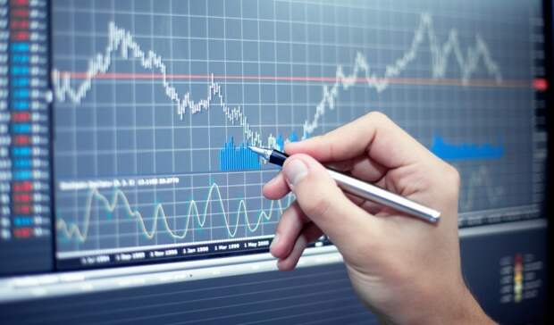 «Выше рынка» оценил акций «Газпром нефти» иНОВАТЭКа Газпромбанк